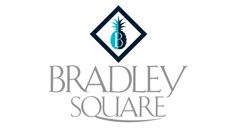 Bradley Square Logo
