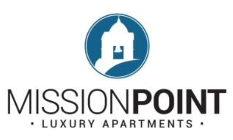 Mission Point Logo