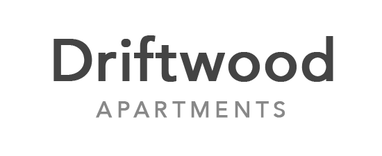 Driftwood Apartments Logo