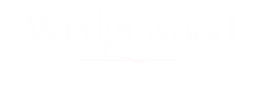 Wedgewood Townhomes Logo