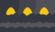 Pioneer Woods Logo