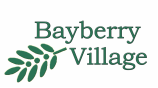 Bayberry Village Apartments Logo