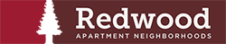 Redwood Grimes Logo