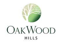 Oakwood Hills Logo
