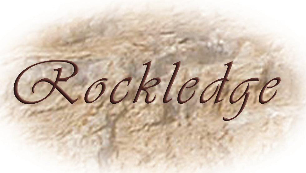 Rockledge Logo