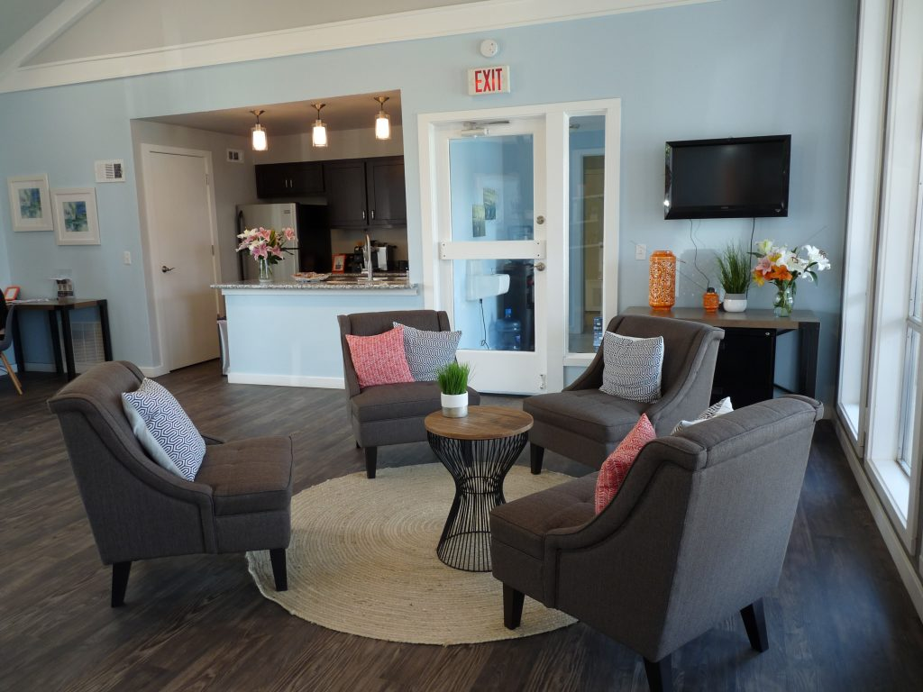 Bennett Ridge Move In Special From 99 Apartment Magz
